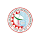 College of Engineering Roorkee Download for PC MAC