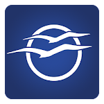 Aegean Airlines Icon