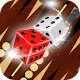 Play Backgammon Game (game)