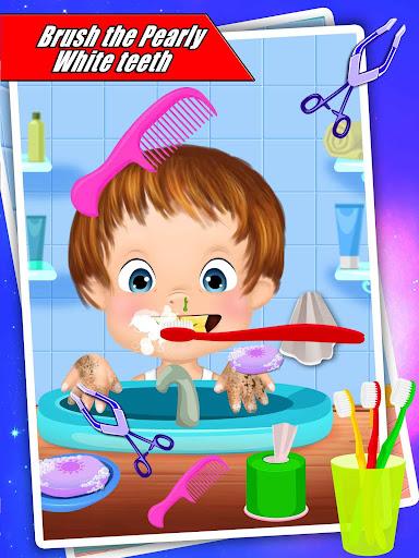 Toilet Time Potty Training Sim  screenshots EasyGameCheats.pro 5