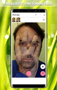 MaskApp – Photomontage Premium 6.6 Latest MOD APK 2