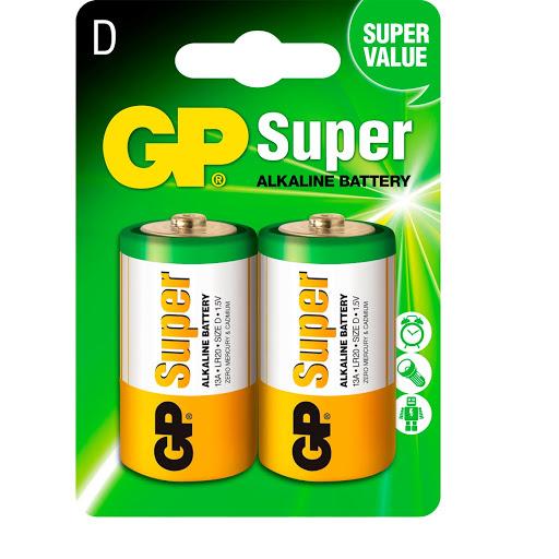bateria gp d 2und