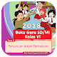 Download Buku Guru Kelas 6 Tema 2 Revisi 2018 For PC Windows and Mac