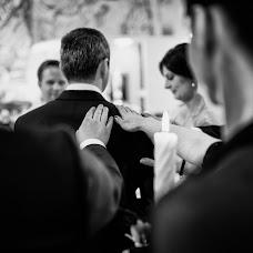 Wedding photographer Ciprian Plesca (CiprianPlesca). Photo of 06.12.2015