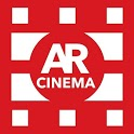 AR Cinema icon