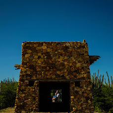 Wedding photographer Gabriel Lopez (lopez). Photo of 17.09.2017