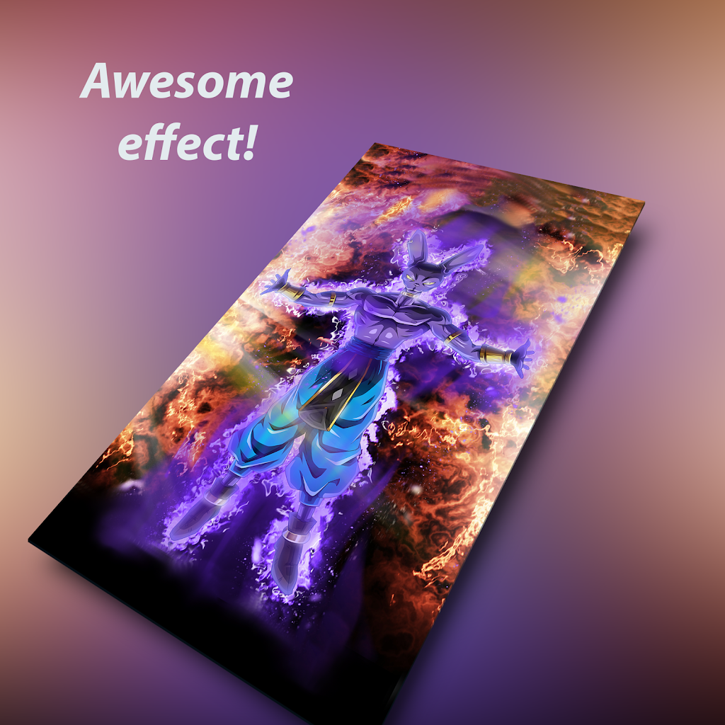 Thank you so much for you contributing,. Anime Live Wallpaper (HD Video) 1.1.8 Apk Download - com ...