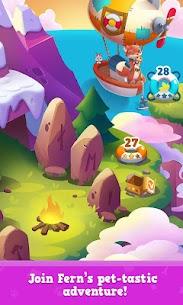 Pet Rescue Puzzle Saga 3