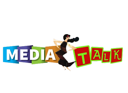 Download MEDIA TALK NEWS For PC Windows and Mac apk screenshot 1