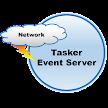 Tasker Network Event Server APK