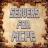 Servers for MCPE logo