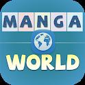 Manga World - Best Manga Reader icon
