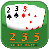 2 3 5 Trump Card Game : Do Teen Panch Offline Game Android APK Download Free By Superior Crazy Games Studio