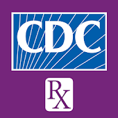 CDC Opioid Guideline