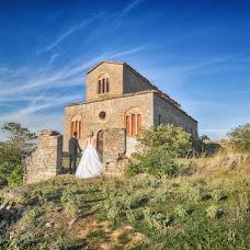 Wedding photographer Panos Ntoumopoulos (ntoumopoulos). Photo of 23.03.2016