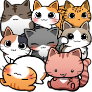 Cat Life MOD APK aka APK MOD 3.4.1 (Unlimited Cat Food)