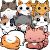 Cat Life file APK for Gaming PC/PS3/PS4 Smart TV