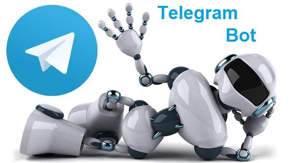 Bot per Telegram: Ecco i migliori da usare nelle chat
