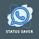 Story Saver For WA | Status Saver For Whatsapp APK