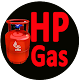 My Hp Gas Booking