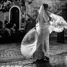 Wedding photographer Christian Cardona (christiancardona). Photo of 08.11.2019