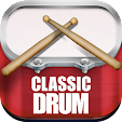 Classic Dru.. file APK for Gaming PC/PS3/PS4 Smart TV