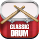 Classic Drum (game)