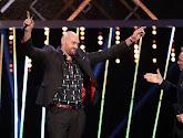 Tyson Fury dévoile le nom de son prochain adversaire