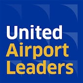 United Airlines Airport Ops