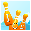Bowling with Words icon