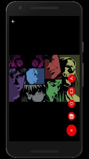 HD Anime wallpapers 2.0 screenshots 5