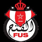 Fath Union Sport – FUS