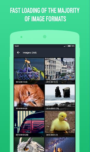 玩免費工具APP|下載Prime Photo Gallery app不用錢|硬是要APP