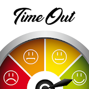 Time Out - Kids Device Time