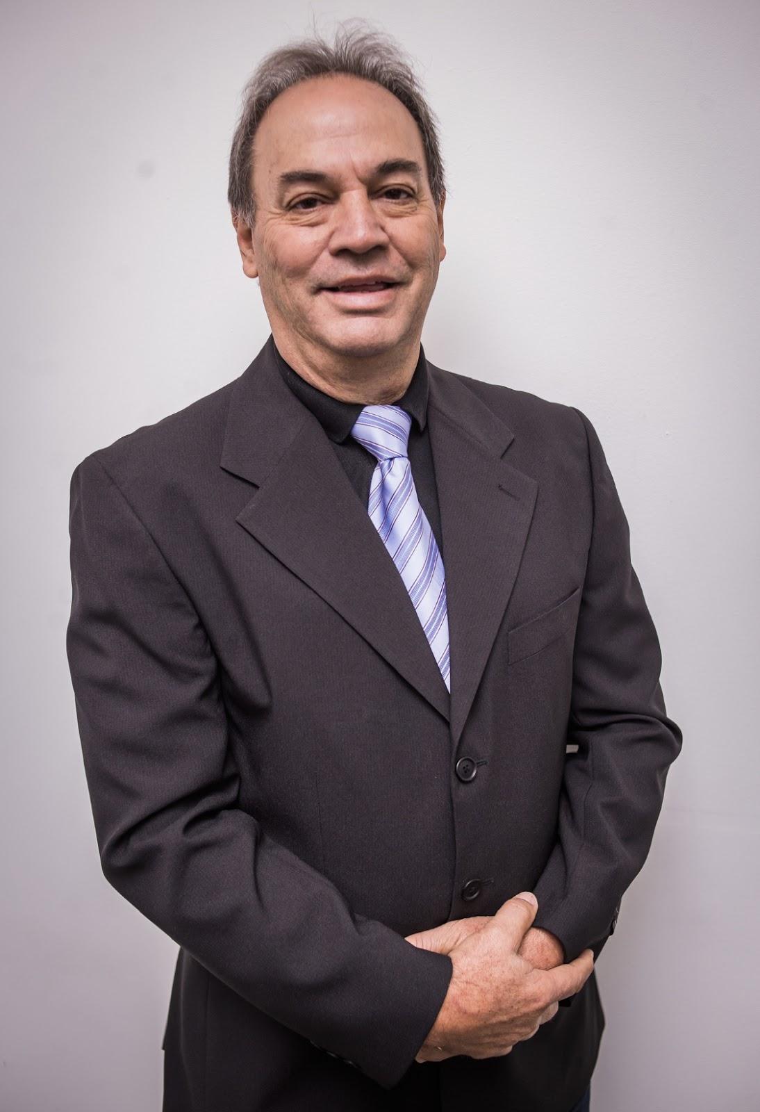 Nova diretoria do SETCOM-MG toma posse