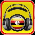 Uganda Live Radio icon