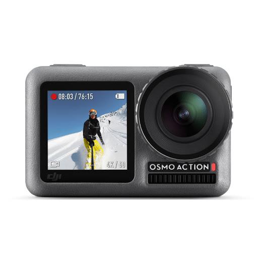 Camera-hành-trình-DJI-Osmo-Action-1.jpg