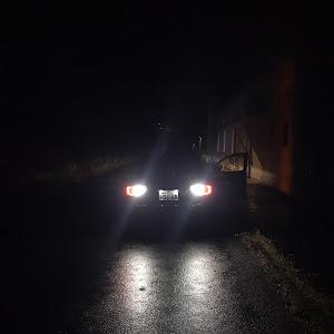 インプレッサ ハッチバック  S-GTののカスタム事例画像 keiさんの2018年10月12日01:07の投稿