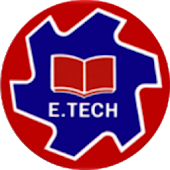 ETECH SIS STUDENT