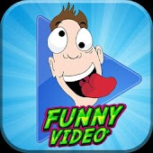 Funny Video Plus