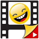 Top Funny Clips icon
