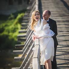 Wedding photographer Petko Momchilov (PetkoMomchilov). Photo of 13.11.2018