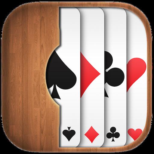 Pişti (game)