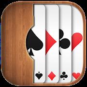 Game Pişti - Tekli, Eşli İnternetsiz Pisti APK for Windows Phone
