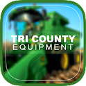 Tri County Equipment icon