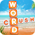 Word Crush - Crossword file APK Free for PC, smart TV Download