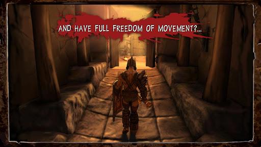 I, Gladiator 1.14.0.23470 screenshots 12