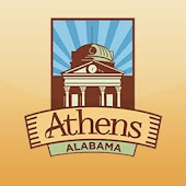Athens Alabama Municipal Gov