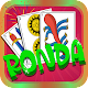 Download Ronda Online Card Game play with friends and world For PC Windows and Mac