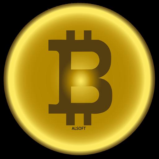 câștigați bani pe blockchain